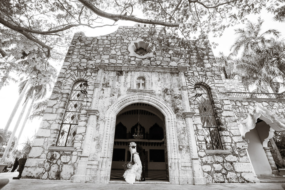 elizabeth medina yucatan wedding blog 0067 Maribel and Roberto