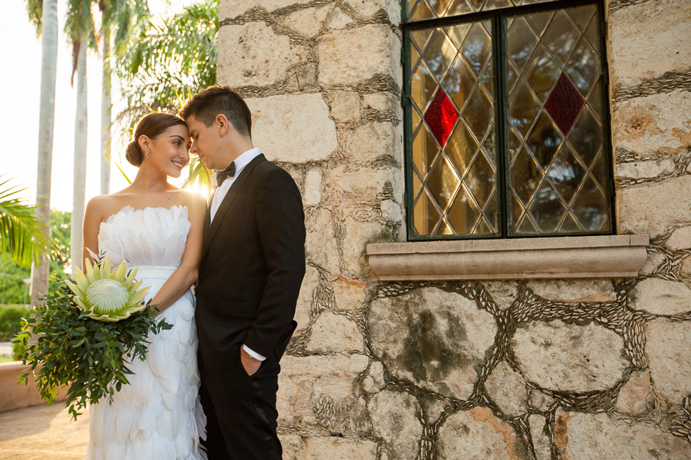 elizabeth medina yucatan wedding blog 0070 Maribel and Roberto
