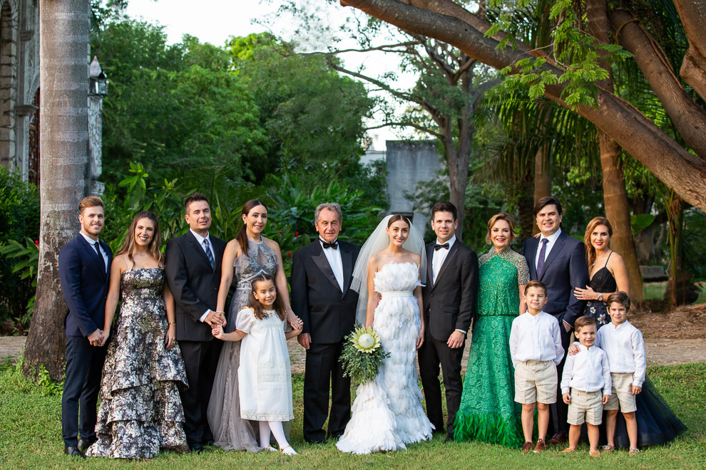 elizabeth medina yucatan wedding blog 0075 Maribel and Roberto