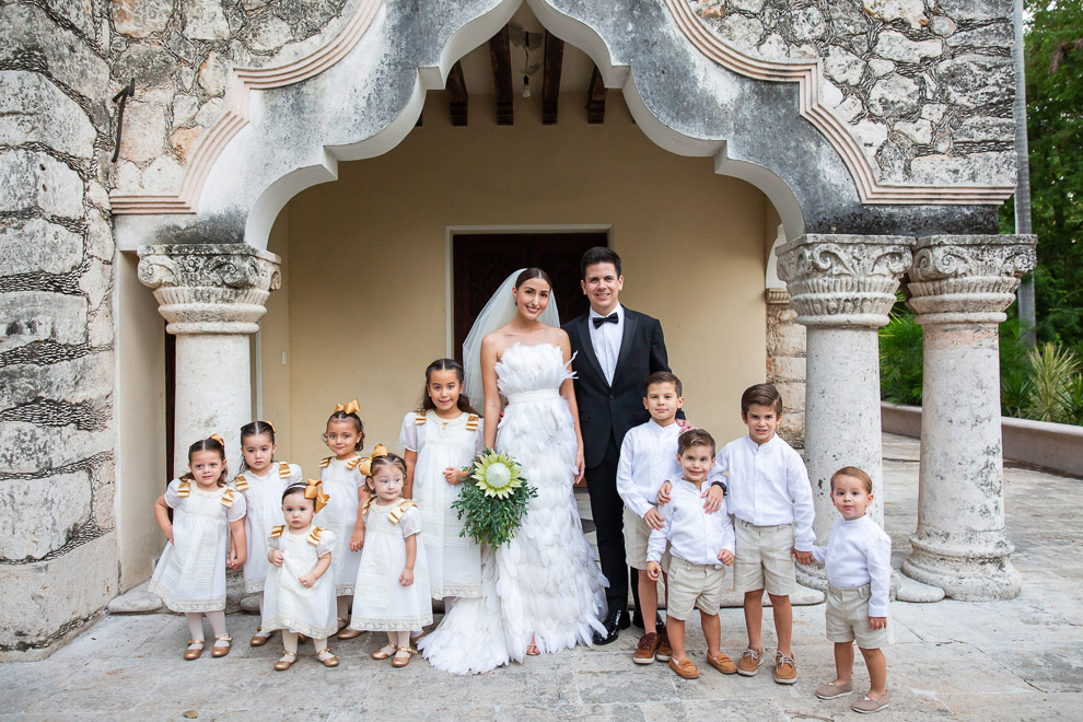 elizabeth medina yucatan wedding blog 0076 Maribel and Roberto