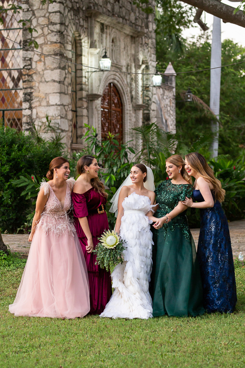 elizabeth medina yucatan wedding blog 0078 Maribel and Roberto