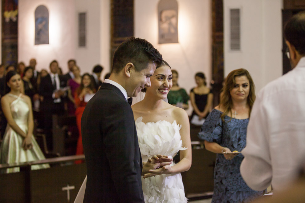 elizabeth medina yucatan wedding blog 0087 Maribel and Roberto