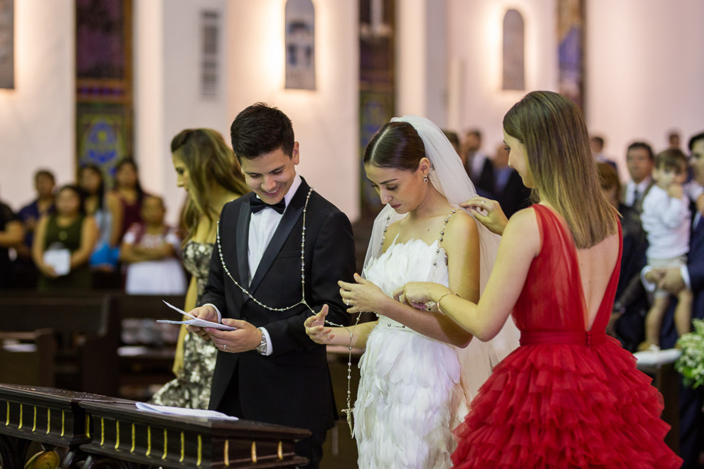 elizabeth medina yucatan wedding blog 0088 Maribel and Roberto