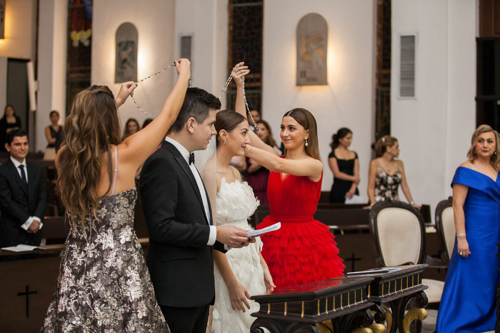 elizabeth medina yucatan wedding blog 0089 Maribel and Roberto