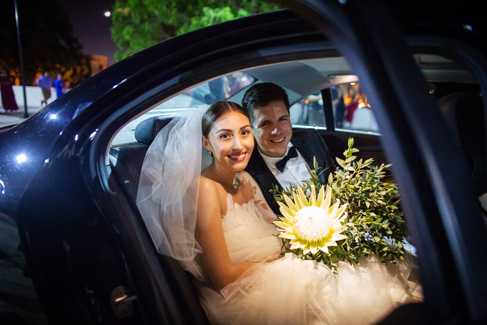 elizabeth medina yucatan wedding blog 0092 Maribel and Roberto