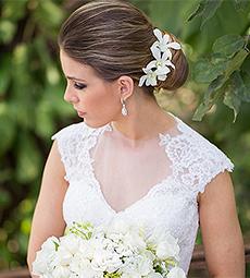 Hacienda Temozon Destination Wedding, Elisa and Jason 02 14 2015