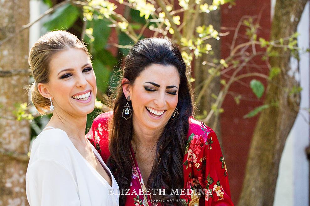 hacienda_wedding_elizabeth medina___1002 Hacienda Temozon Destination Wedding, Elisa and Jason 02 14 2015