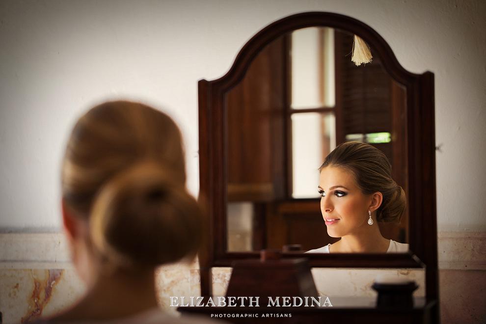 hacienda_wedding_elizabeth medina___1003 Hacienda Temozon Destination Wedding, Elisa and Jason 02 14 2015