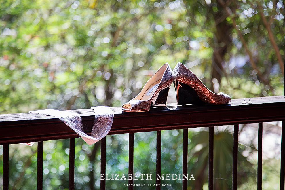 hacienda_wedding_elizabeth medina___1004 Hacienda Temozon Destination Wedding, Elisa and Jason 02 14 2015
