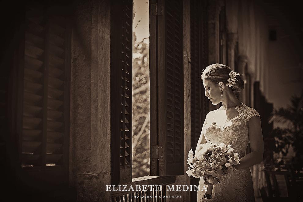 hacienda_wedding_elizabeth medina___1005 Hacienda Temozon Destination Wedding, Elisa and Jason 02 14 2015