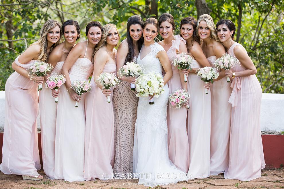 hacienda_wedding_elizabeth medina___1008 Hacienda Temozon Destination Wedding, Elisa and Jason 02 14 2015