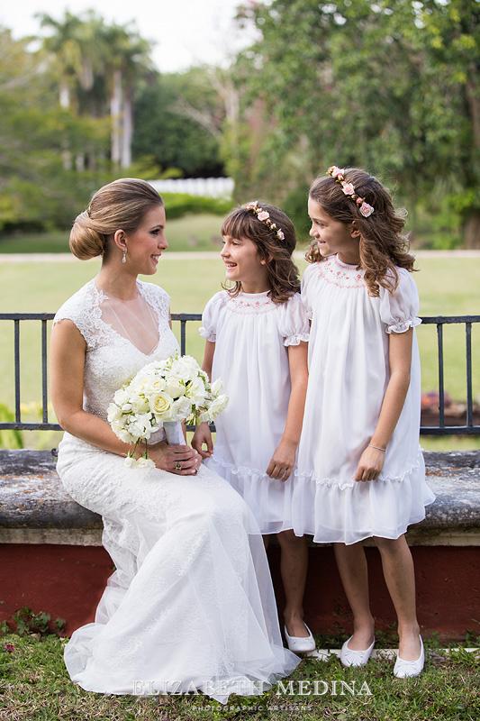 hacienda_wedding_elizabeth medina___1009 Hacienda Temozon Destination Wedding, Elisa and Jason 02 14 2015