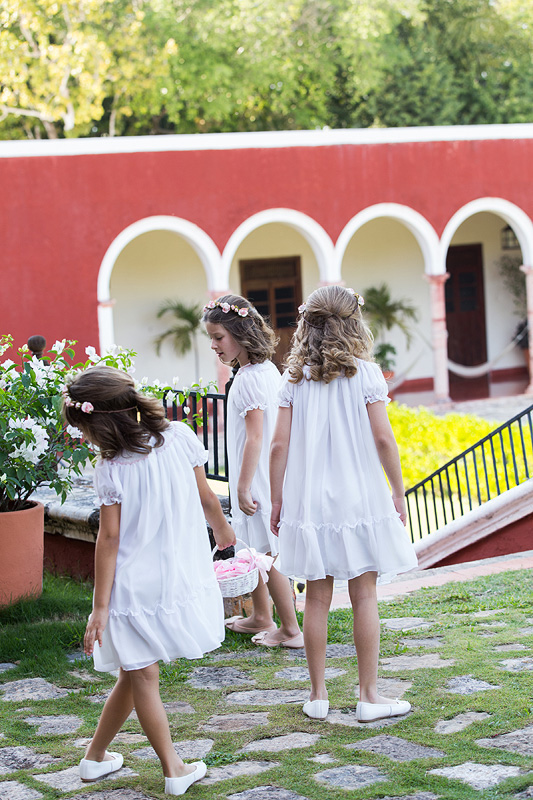 hacienda_wedding_elizabeth medina___1010 Hacienda Temozon Destination Wedding, Elisa and Jason 02 14 2015