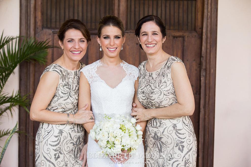 hacienda_wedding_elizabeth medina___1011 Hacienda Temozon Destination Wedding, Elisa and Jason 02 14 2015