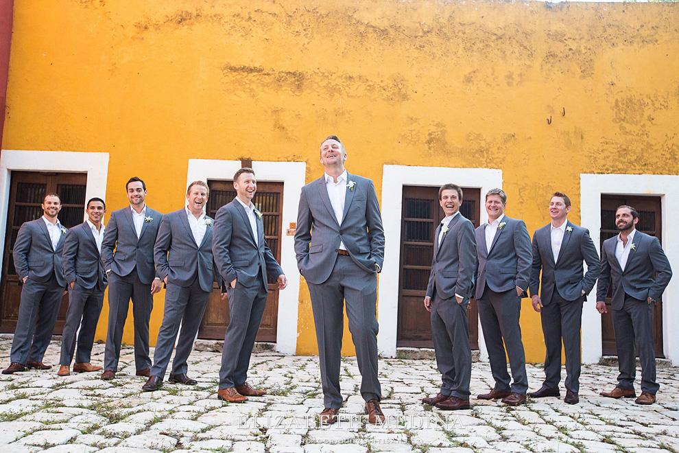 hacienda_wedding_elizabeth medina___1012 Hacienda Temozon Destination Wedding, Elisa and Jason 02 14 2015