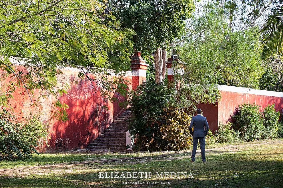 hacienda_wedding_elizabeth medina___1013 Hacienda Temozon Destination Wedding, Elisa and Jason 02 14 2015