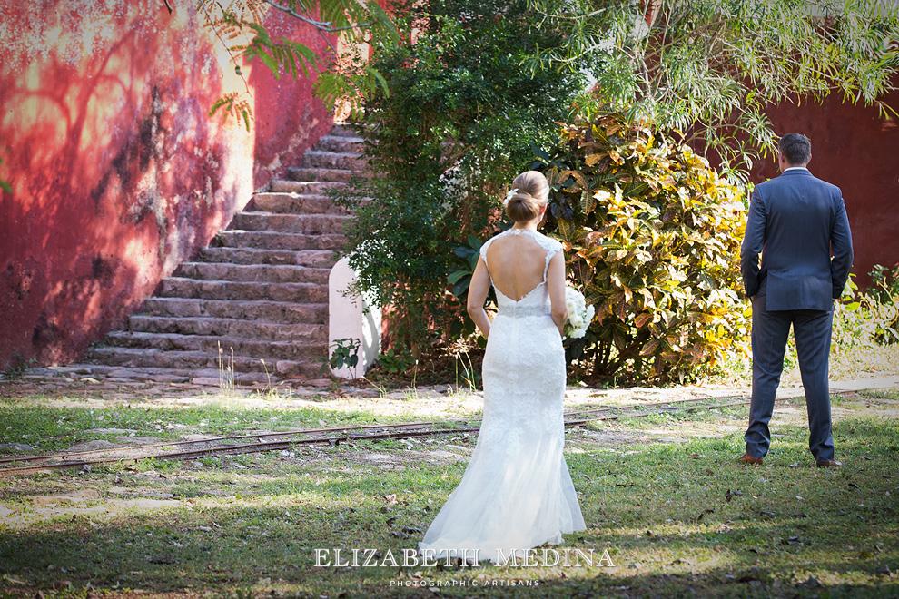 hacienda_wedding_elizabeth medina___1014 Hacienda Temozon Destination Wedding, Elisa and Jason 02 14 2015