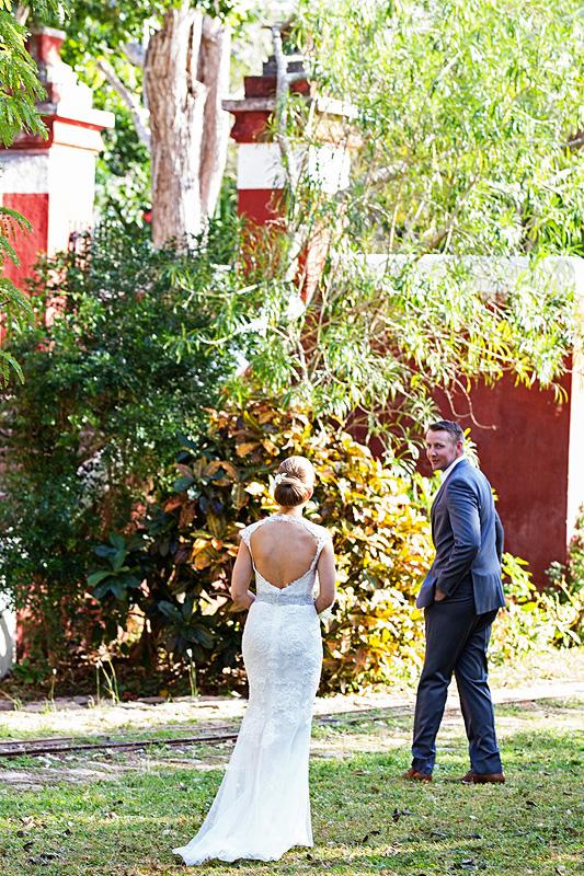 hacienda_wedding_elizabeth medina___1016 Hacienda Temozon Destination Wedding, Elisa and Jason 02 14 2015