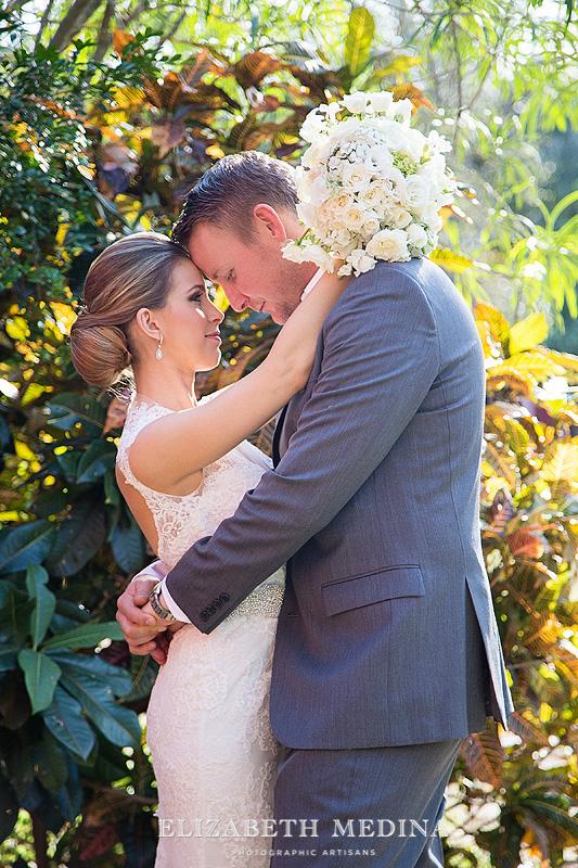 hacienda_wedding_elizabeth medina___1017 Hacienda Temozon Destination Wedding, Elisa and Jason 02 14 2015
