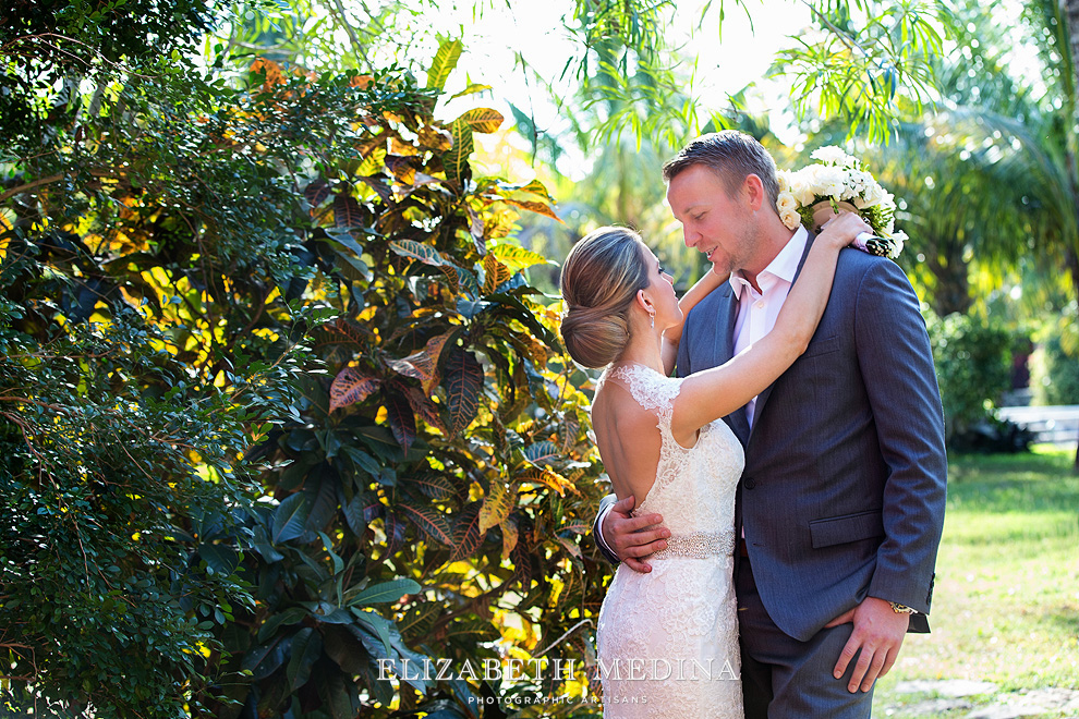 hacienda_wedding_elizabeth medina___1020 Hacienda Temozon Destination Wedding, Elisa and Jason 02 14 2015