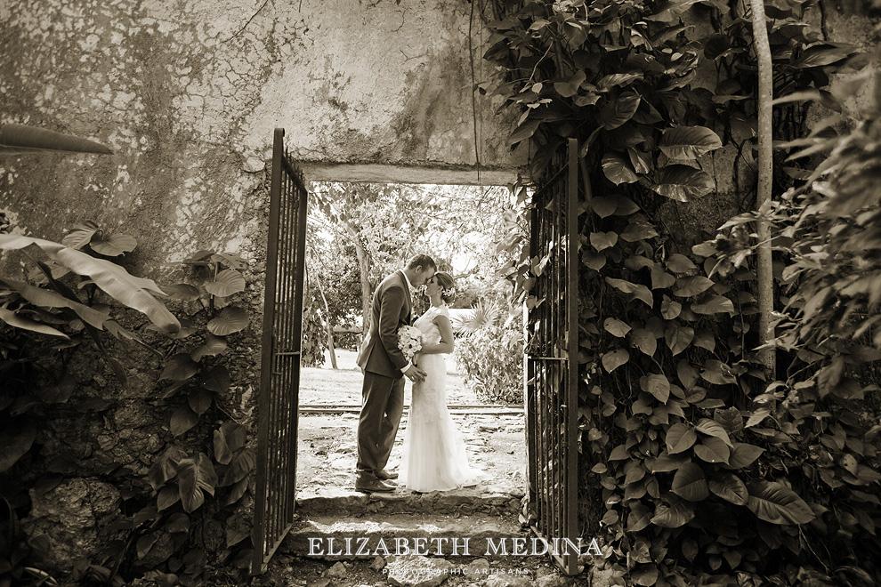 hacienda_wedding_elizabeth medina___1022 Hacienda Temozon Destination Wedding, Elisa and Jason 02 14 2015