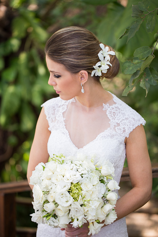 hacienda_wedding_elizabeth medina___1023 Hacienda Temozon Destination Wedding, Elisa and Jason 02 14 2015