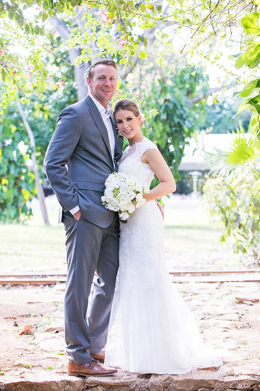 hacienda_wedding_elizabeth medina___1024 Hacienda Temozon Destination Wedding, Elisa and Jason 02 14 2015