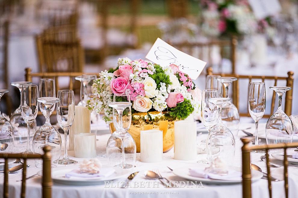 hacienda_wedding_elizabeth medina___1025 Hacienda Temozon Destination Wedding, Elisa and Jason 02 14 2015