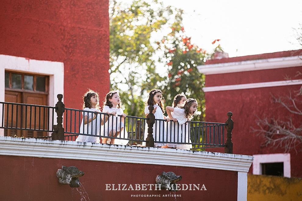 hacienda_wedding_elizabeth medina___1026 Hacienda Temozon Destination Wedding, Elisa and Jason 02 14 2015
