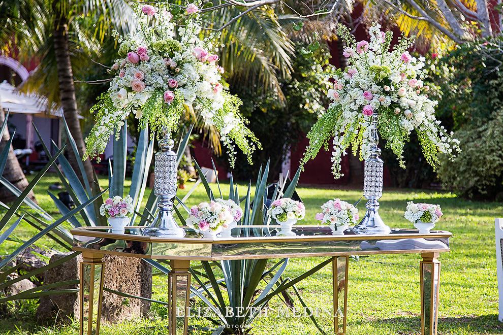 hacienda_wedding_elizabeth medina___1027 Hacienda Temozon Destination Wedding, Elisa and Jason 02 14 2015