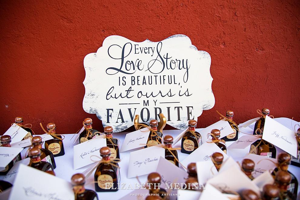 hacienda_wedding_elizabeth medina___1028 Hacienda Temozon Destination Wedding, Elisa and Jason 02 14 2015