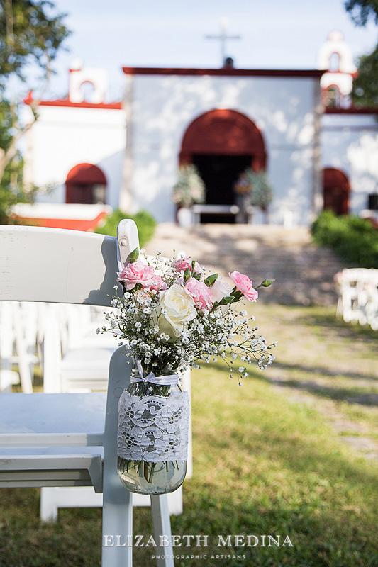 hacienda_wedding_elizabeth medina___1030 Hacienda Temozon Destination Wedding, Elisa and Jason 02 14 2015