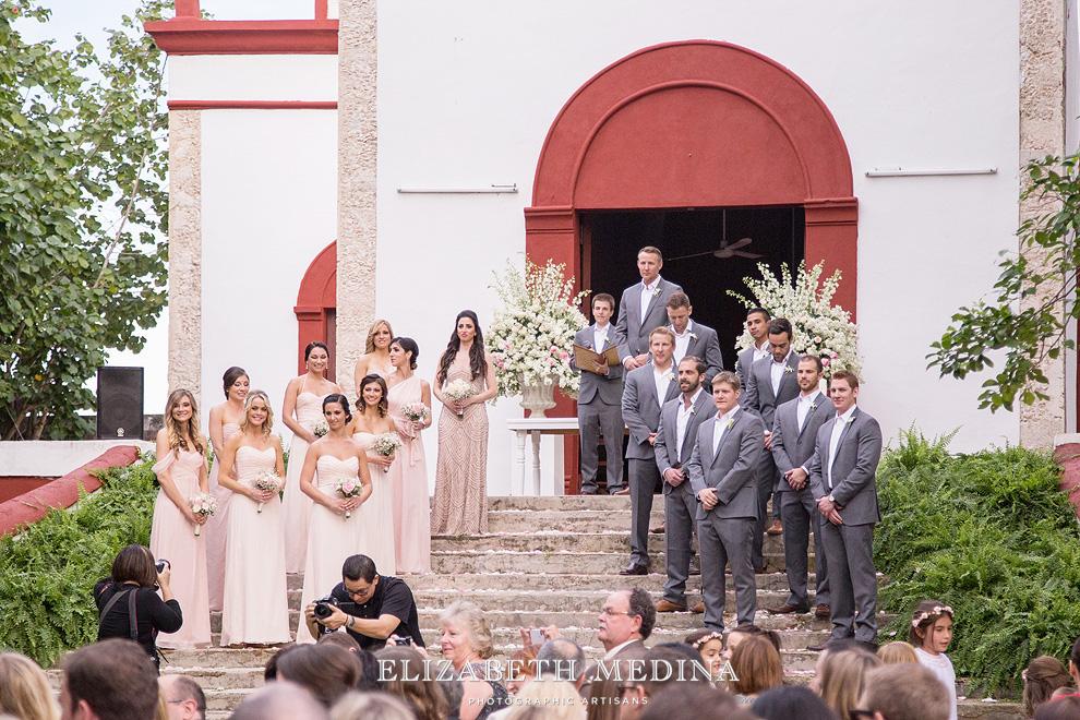 hacienda_wedding_elizabeth medina___1031 Hacienda Temozon Destination Wedding, Elisa and Jason 02 14 2015