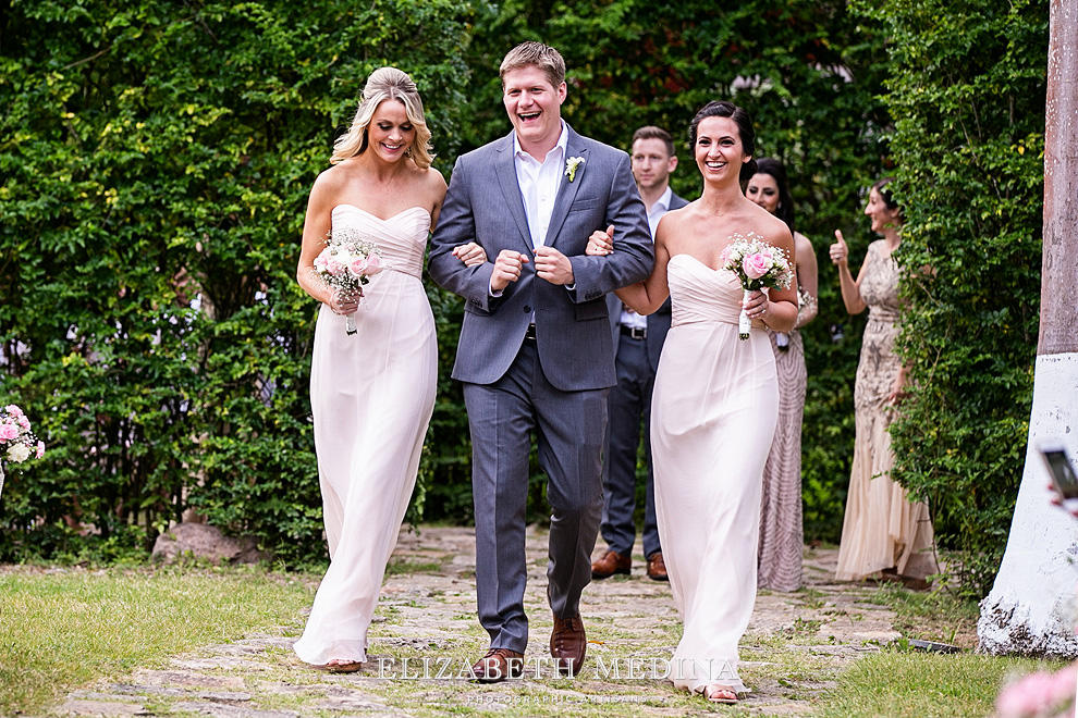 hacienda_wedding_elizabeth medina___1032 Hacienda Temozon Destination Wedding, Elisa and Jason 02 14 2015