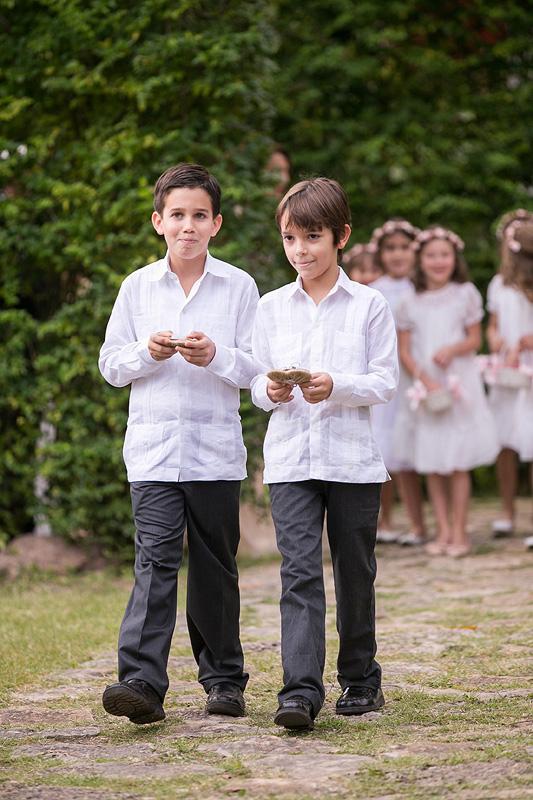 hacienda_wedding_elizabeth medina___1033 Hacienda Temozon Destination Wedding, Elisa and Jason 02 14 2015