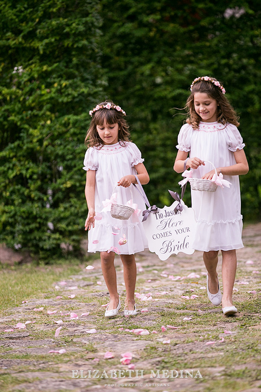 hacienda_wedding_elizabeth medina___1034 Hacienda Temozon Destination Wedding, Elisa and Jason 02 14 2015