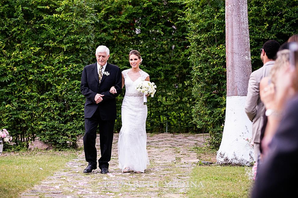 hacienda_wedding_elizabeth medina___1035 Hacienda Temozon Destination Wedding, Elisa and Jason 02 14 2015