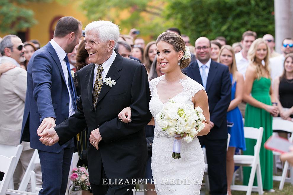 hacienda_wedding_elizabeth medina___1036 Hacienda Temozon Destination Wedding, Elisa and Jason 02 14 2015