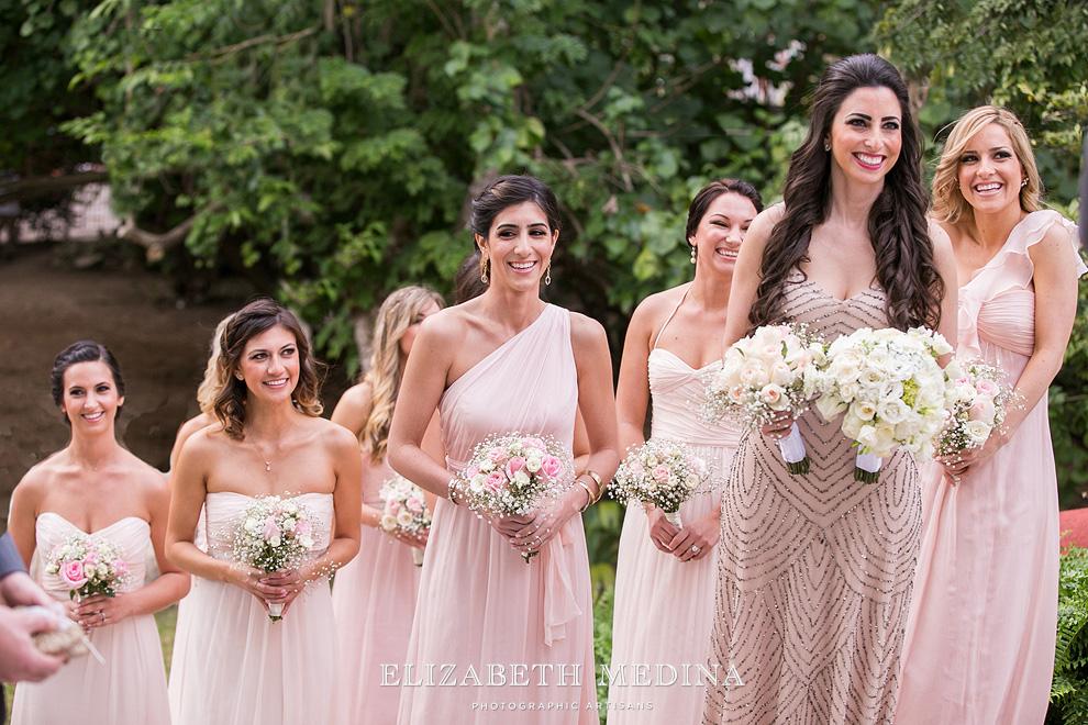 hacienda_wedding_elizabeth medina___1037 Hacienda Temozon Destination Wedding, Elisa and Jason 02 14 2015