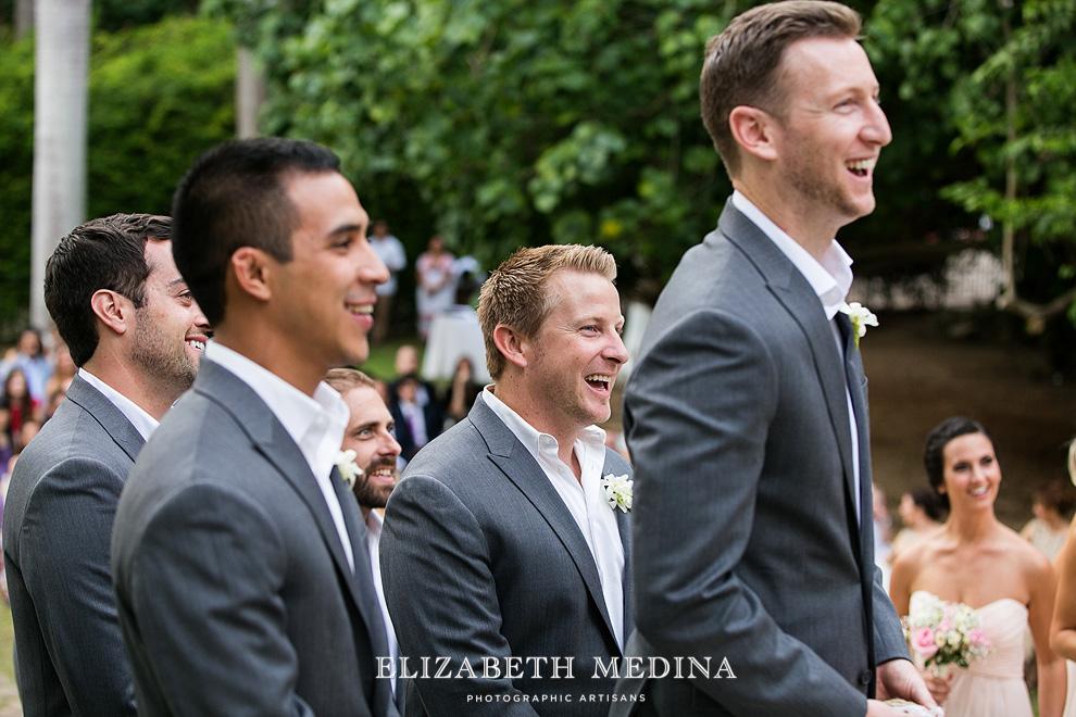 hacienda_wedding_elizabeth medina___1038 Hacienda Temozon Destination Wedding, Elisa and Jason 02 14 2015