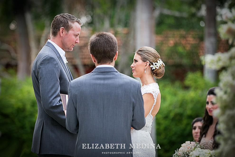hacienda_wedding_elizabeth medina___1039 Hacienda Temozon Destination Wedding, Elisa and Jason 02 14 2015
