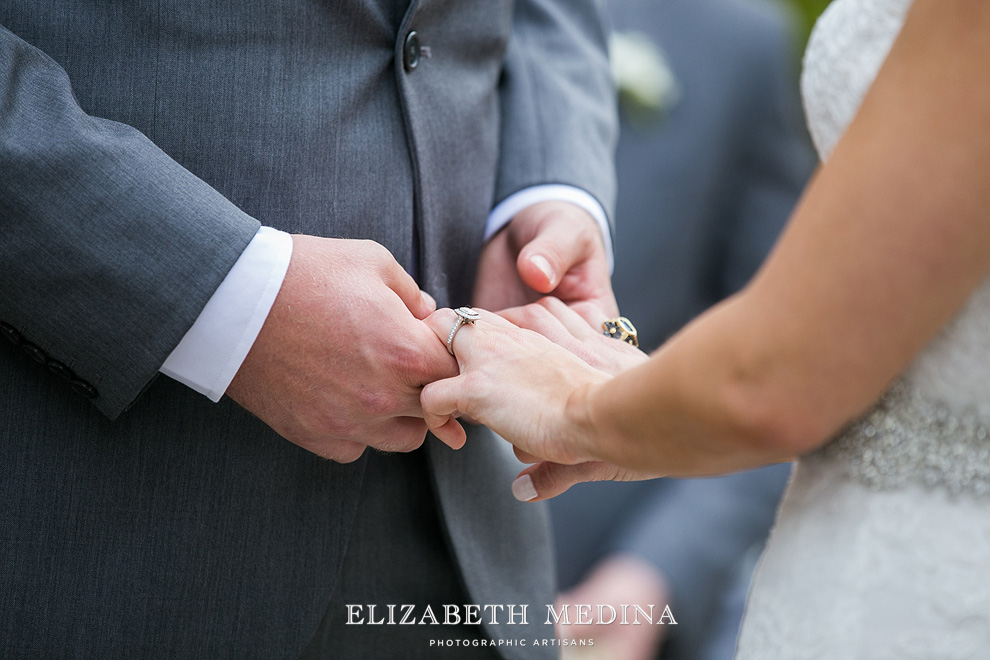 hacienda_wedding_elizabeth medina___1040 Hacienda Temozon Destination Wedding, Elisa and Jason 02 14 2015