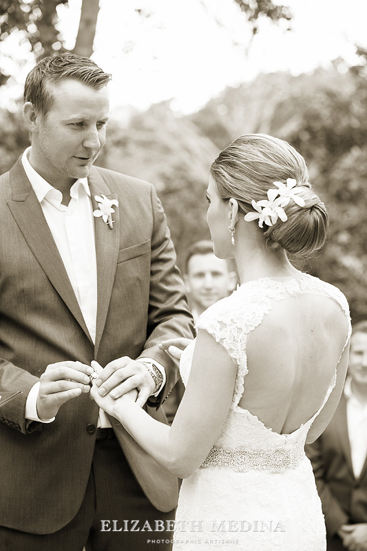 hacienda_wedding_elizabeth medina___1041 Hacienda Temozon Destination Wedding, Elisa and Jason 02 14 2015