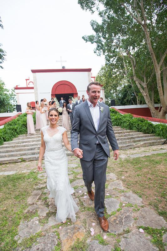 hacienda_wedding_elizabeth medina___1042 Hacienda Temozon Destination Wedding, Elisa and Jason 02 14 2015