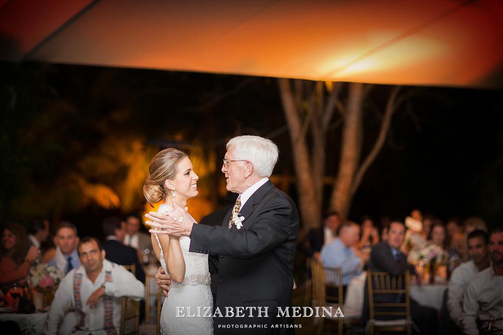 hacienda_wedding_elizabeth medina___1046 Hacienda Temozon Destination Wedding, Elisa and Jason 02 14 2015
