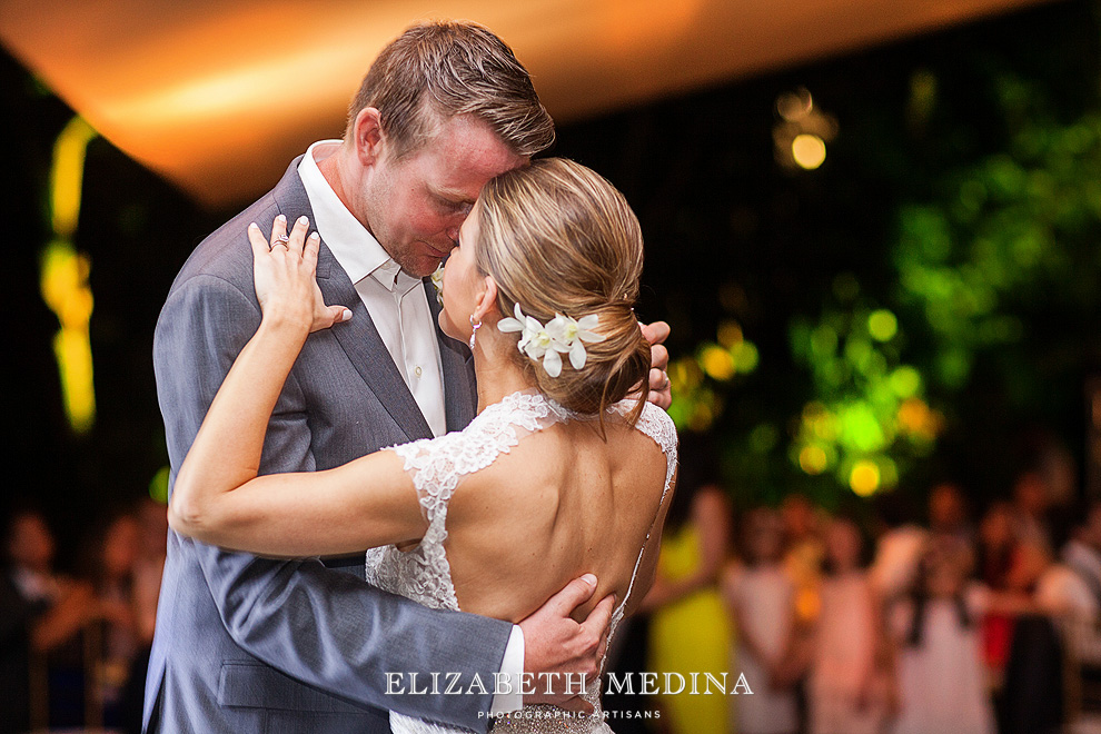 hacienda_wedding_elizabeth medina___1048 Hacienda Temozon Destination Wedding, Elisa and Jason 02 14 2015
