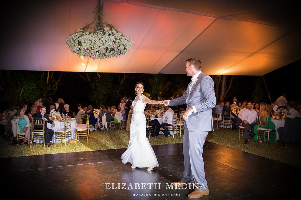 hacienda_wedding_elizabeth medina___1050 Hacienda Temozon Destination Wedding, Elisa and Jason 02 14 2015