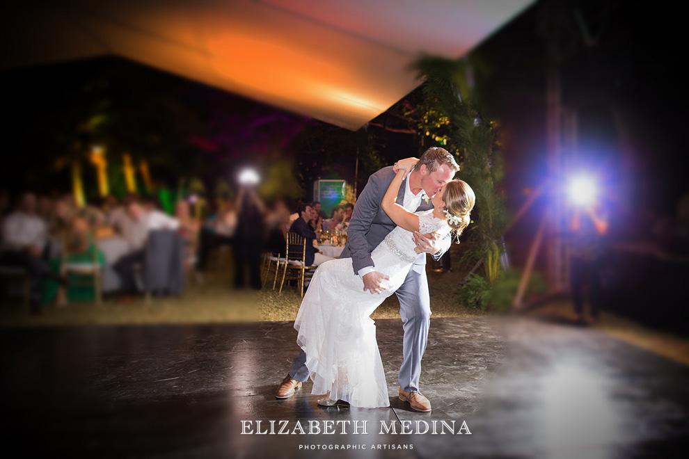 hacienda_wedding_elizabeth medina___1051 Hacienda Temozon Destination Wedding, Elisa and Jason 02 14 2015