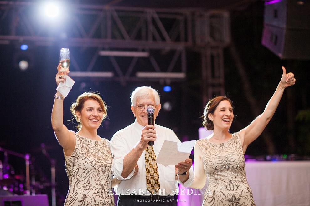 hacienda_wedding_elizabeth medina___1053 Hacienda Temozon Destination Wedding, Elisa and Jason 02 14 2015