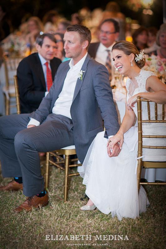 hacienda_wedding_elizabeth medina___1054 Hacienda Temozon Destination Wedding, Elisa and Jason 02 14 2015